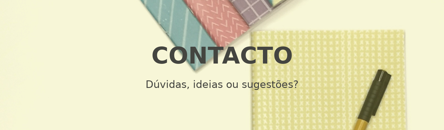 contacto background
