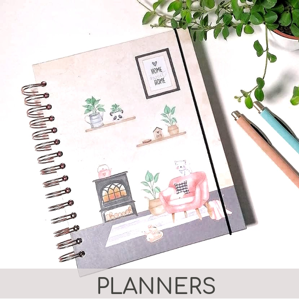 planners_CAPA